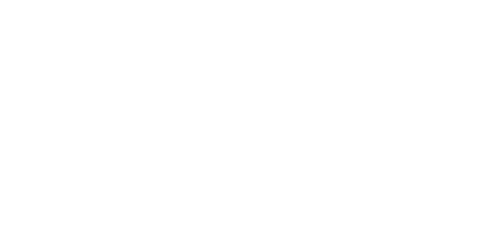 SUN-footer-logo