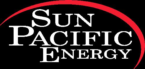 SUN-header-logo
